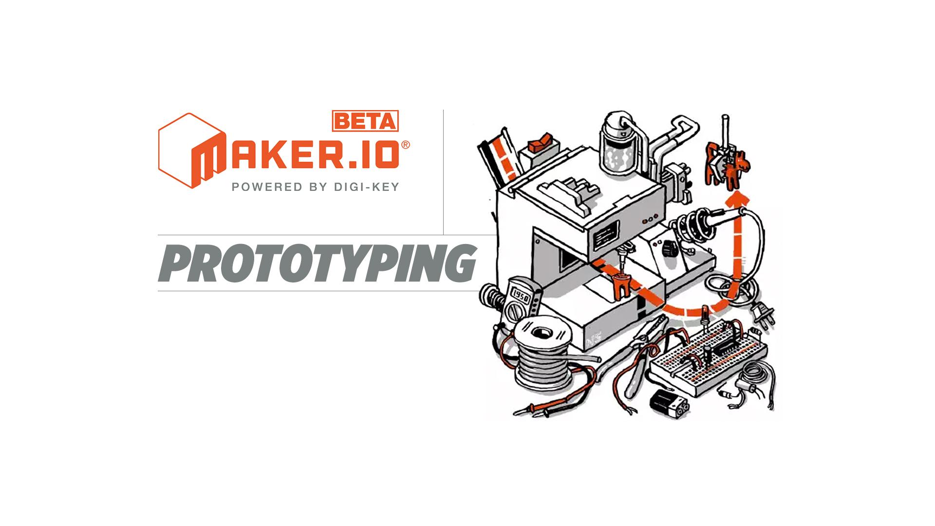 Wiring Arduino 3d Printer