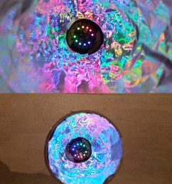 circuit playground foil small new guide circuit playground kaleidoscope [ 953 x 1200 Pixel ]