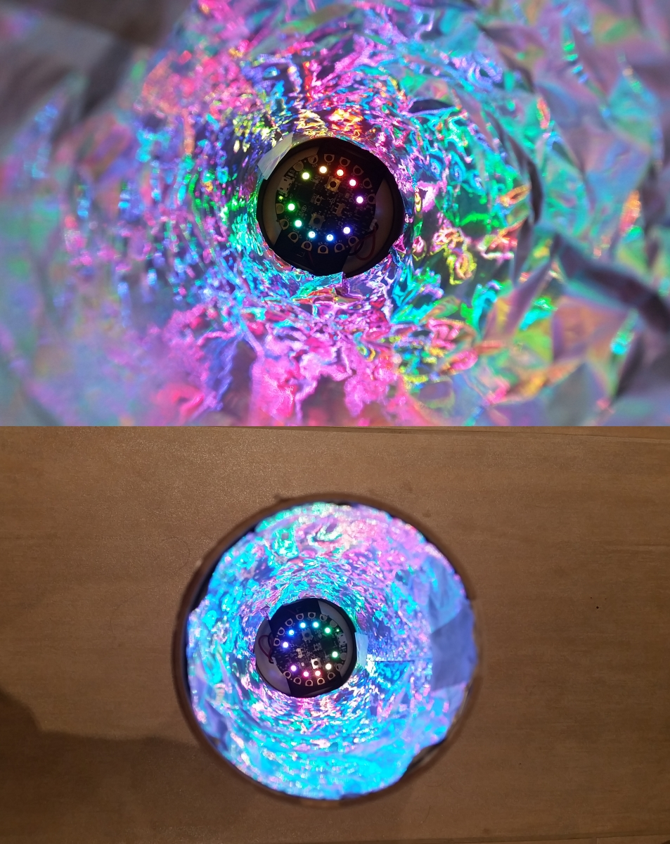 hight resolution of circuit playground foil small new guide circuit playground kaleidoscope