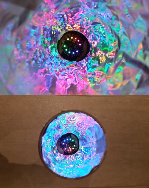 small resolution of circuit playground foil small new guide circuit playground kaleidoscope
