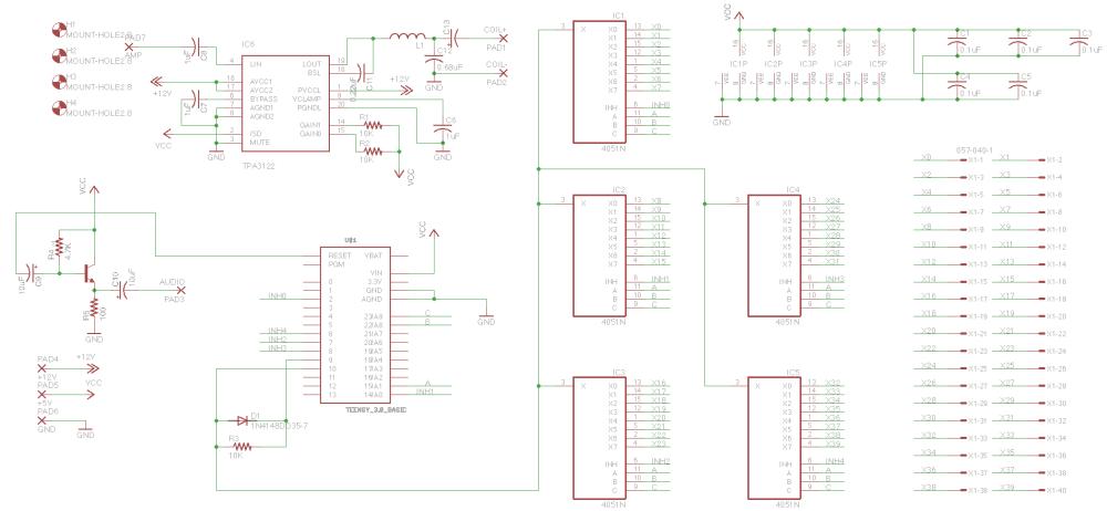 medium resolution of  for circuit playground midi over usb