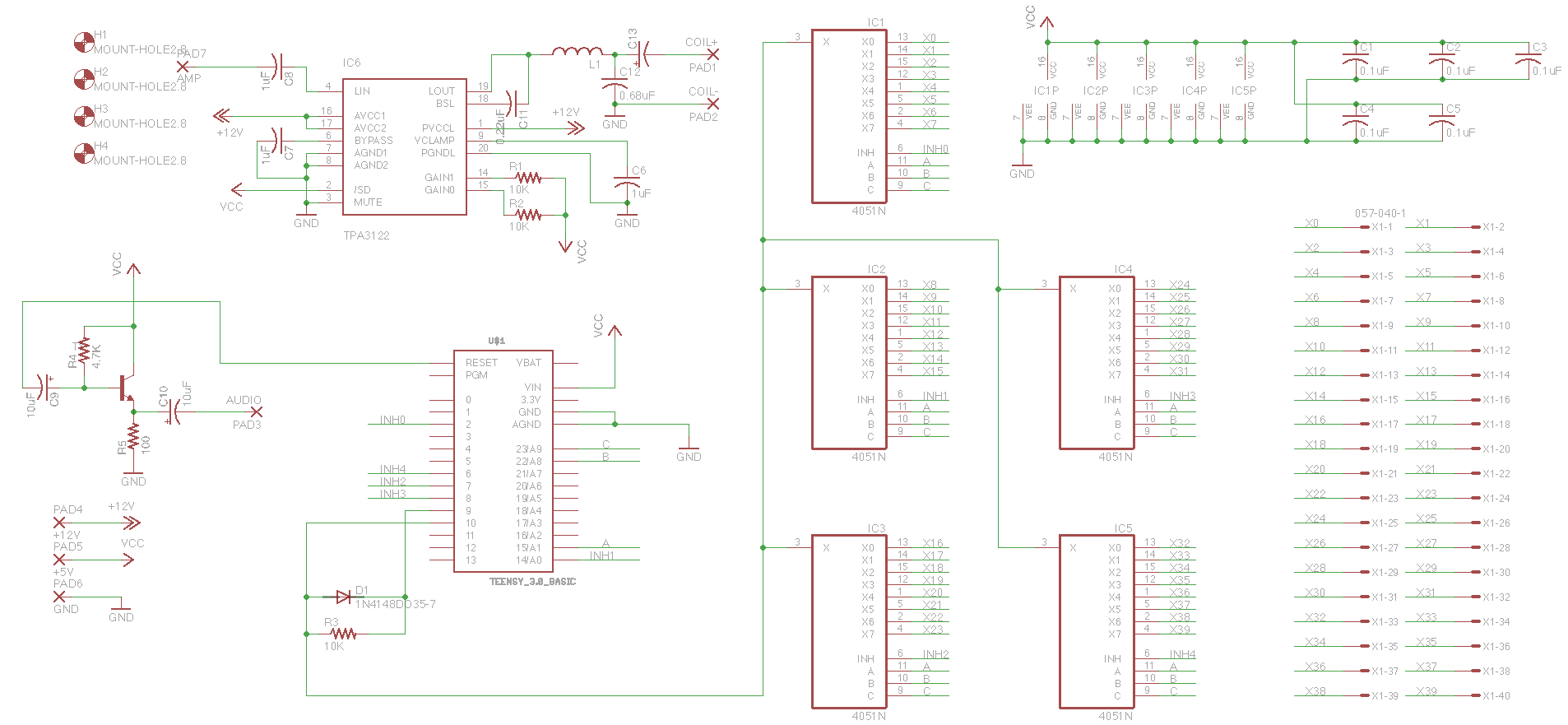 hight resolution of  for circuit playground midi over usb