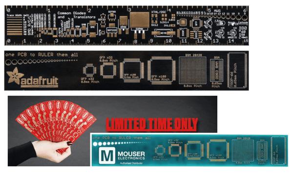 printed circuit board rulers are getting smarter hudsonwerks rh hudsonwerks com