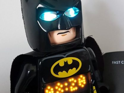 batman_clock