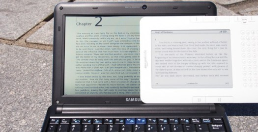 pixel_qi_diy_screen_samsung_n135_kindle-820x420