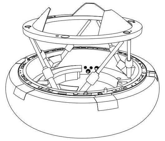 International Docking Standard « Adafruit Industries