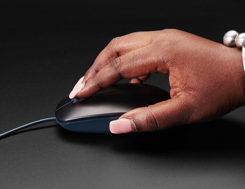 4113 hand demo ORIG