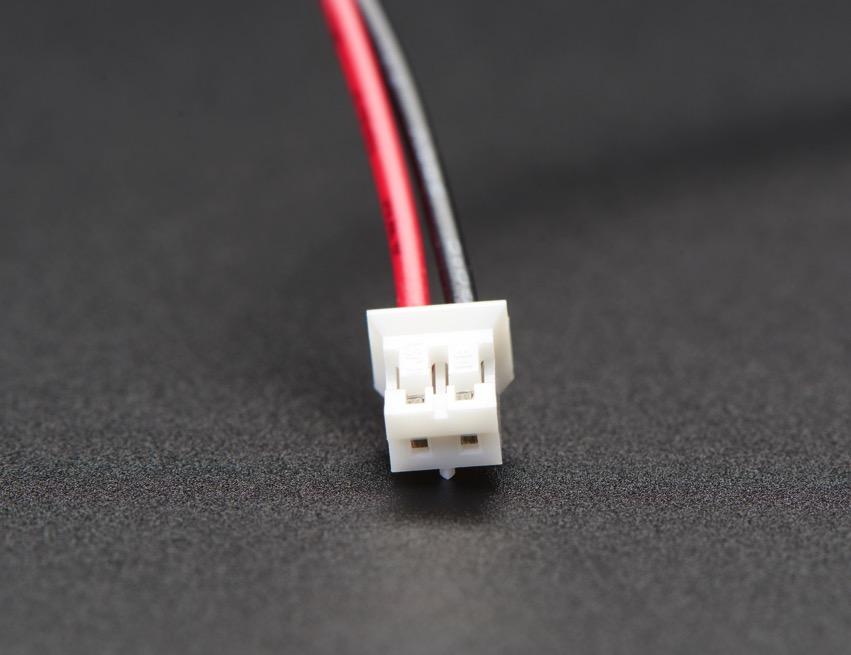 4194 connector detail ORIG 2019 03
