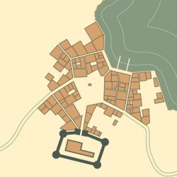 Medieval Fantasy City Generator Adafruit Industries Makers hackers artists designers and engineers!