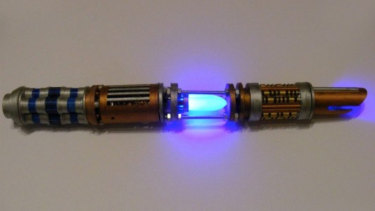 Lightsaber With Kyber Crystal 3D Print Header 1068x601