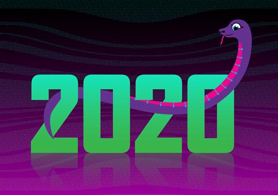 CircuitPython2020