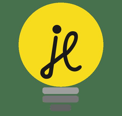 JupyterLite