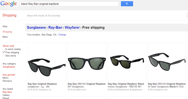"""google-shopping-ray-ban-listing-free-shipping """"width ="""" 1088 """"height ="""" 573 """"srcset ="""" https://cdn-blog.cpcstrategy.com/wp-content/uploads/2013/08/google -shopping-ray-ban-list-free-shipping.png 1088w, https://cdn-blog.cpcstrategy.com/wp-content/uploads/2013/08/google-shopping-ray-ban-listing-free- shipping-300x157.png 300w, https://cdn-blog.cpcstrategy.com/wp-content/uploads/2013/08/google-shopping-ray-ban-listing-free-shipping-1024x539.png 1024w """"tailles = """"(largeur maximale: 1088px) 100vw, 1088px"""" /></p data-recalc-dims="""