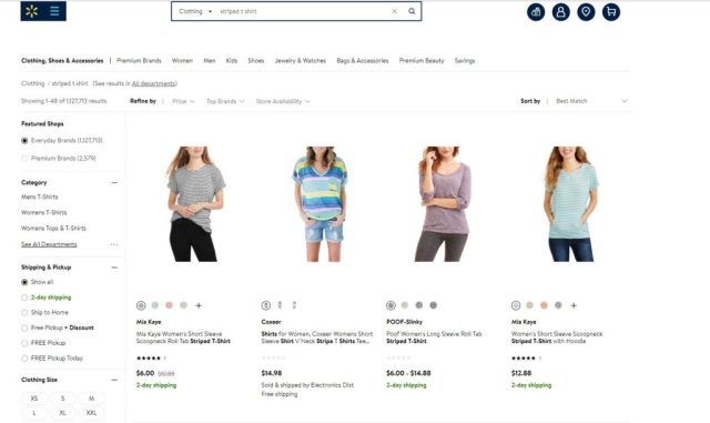 """product-listing-on-walmart """"width ="""" 641 """"height ="""" 381 """"srcset ="""" https://cdn-blog.cpcstrategy.com/wp-content/uploads/2016/08/21072934/product-listing-on -walmart-1024x609.jpg 1024w, https://cdn-blog.cpcstrategy.com/wp-content/uploads/2016/08/21072934/product-listing-on-walmart-300x178.jpg 300w, https: // cdn -blog.cpcstrategy.com/wp-content/uploads/2016/08/21072934/product-listing-on-walmart-768x457.jpg 768w, https://cdn-blog.cpcstrategy.com/wp-content/uploads/ 2016/08/21072934 / product-listing-on-walmart.jpg 1587w """"tailles ="""" (largeur maximale: 641px) 100vw, 641px """"/></p data-recalc-dims="""