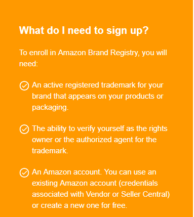 "comment-s'inscrire-pour-amazon-marque-registry ""width ="" 279 ""height ="" 313 ""srcset ="" https://cdn-blog.cpcstrategy.com/wp-content/uploads/2018/07 /07113540/how-to-sign-up-for-amazon-brand-registry.png 383w, https://cdn-blog.cpcstrategy.com/wp-content/uploads/2018/07/07113540/how-to- inscription-pour-amazon-brand-registry-268x300.png 268w ""tailles ="" (largeur maximale: 279px) 100vw, 279px ""/></p data-recalc-dims="