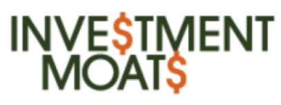 investmentmoats