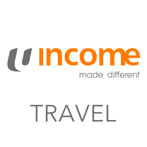 ntuc-income-travel-classic