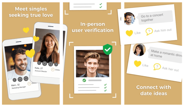 Best Dating Apps Comparison: Which Is The Cheapest in