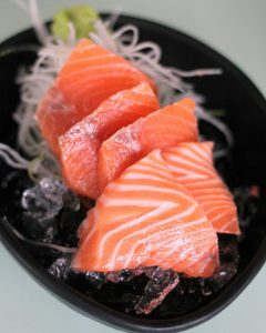 Sashimi Lovers: Complete List of Poke Bowl Places Near You (with