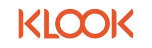 Klook Logo