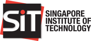 Singapore Institute of technology SIT