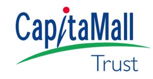 CapitaLand Mall Trust (SGX: C38U)