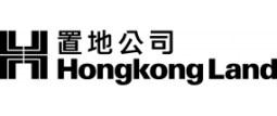 HongKong Land Holdings