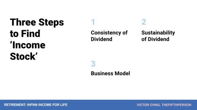 Seedly Personal Finance 2019 - The fifthperson, Victor Chng