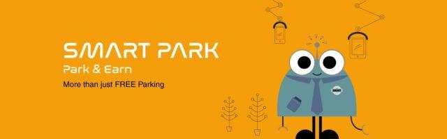 Phillip SMART Park