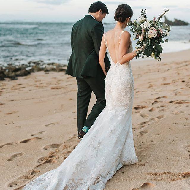 Time Taken To Make A Dress Wedding Dress Wedding Gown