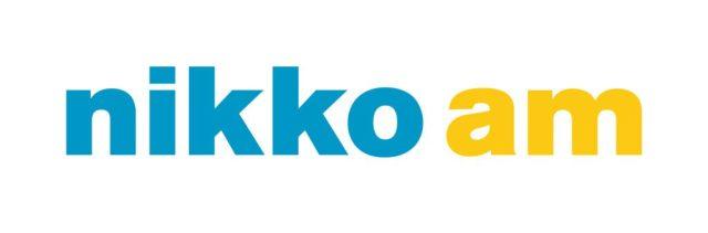 Nikko Asset Management Logo