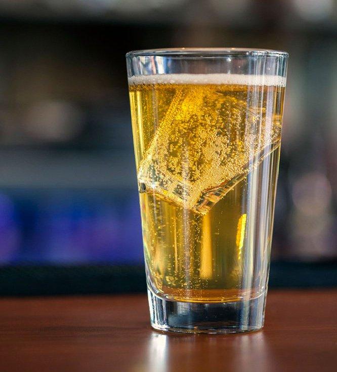 les meilleurs cocktails a la biere