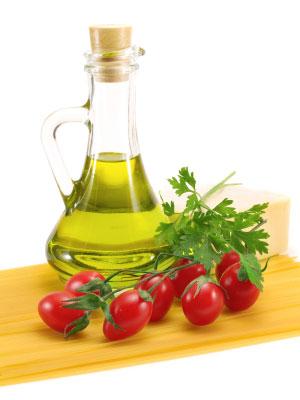 Masker Tomat Alami : masker, tomat, alami, Membuat, Masker, Wajah, Tomat,, Mudah, Bikin, Kulit