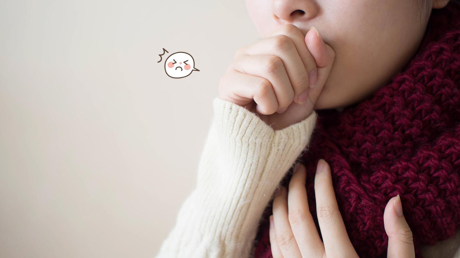 Cegah Penularan Flu dan Batuk dengan 7 Cara Ini | Berbagi Tips ...