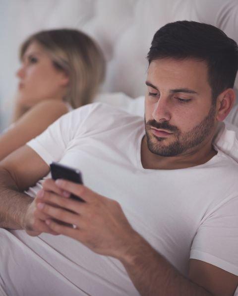 Cara Merangsang Suami Dan Memanaskan Gairah Pernikahan Suami : merangsang, suami, memanaskan, gairah, pernikahan, Ciri-Ciri, Mengatasi, Suami, Puber, Kedua, Orami