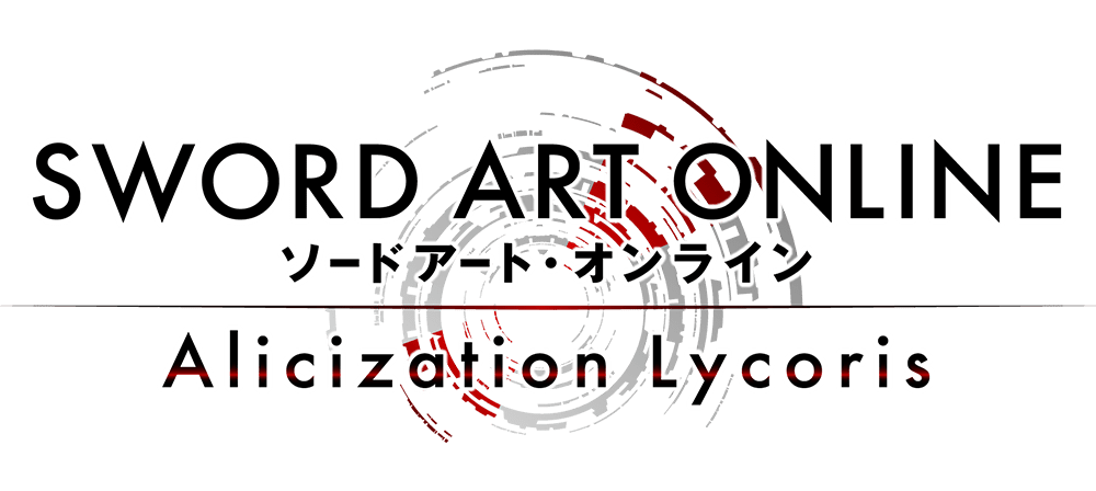 Missã£O AlicimpossãVel Sword Art Online