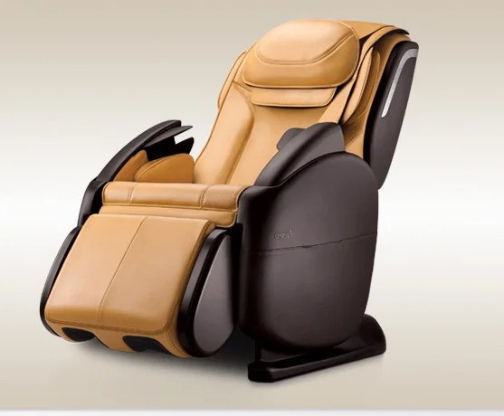 massage chair store lawn webbing clips what to look for when you are shopping the best get need be ready do a research there many stores and therefore have very careful