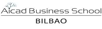 Aicad Business School Bilbao