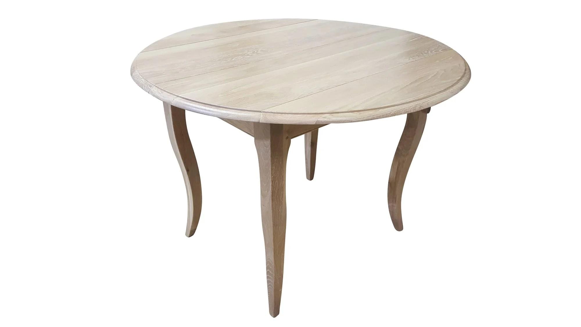 Table Ceruse Blanc Beautiful Vdf Crus Blanc White Cruse With Table Ceruse Blanc Table Ceruse