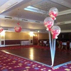 Chair Cover Hire And Fitting Lazy Boy Covers Canada Sussex Party & Balloon Shop