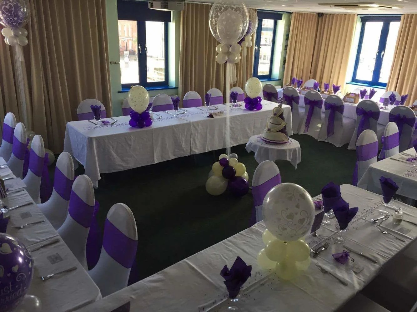 chair cover hire sussex kitchen table with chairs sussexpartyshop co uk