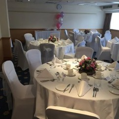 Chair Covers For Weddings Basingstoke Anti Gravity With Canopy Cover Gallery Party Workshop