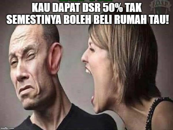 dsr-malaysia-bm6