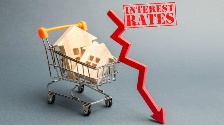 overnight policy rate, opr, opr malaysia, interest rate, interest rates, bank interest rates, blr, blr malaysia, base lending rate