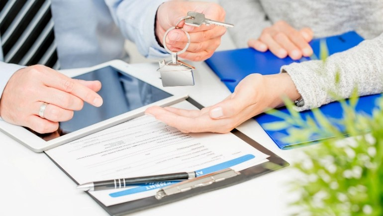 Ketahui Punca Permohonan Pinjaman Perumahan Ditolak Dan Ikuti Panduan Lengkap Untuk Memohon