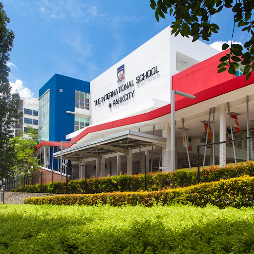 International Schools Located In Areas Apart From Selangor And Kuala Lumpur