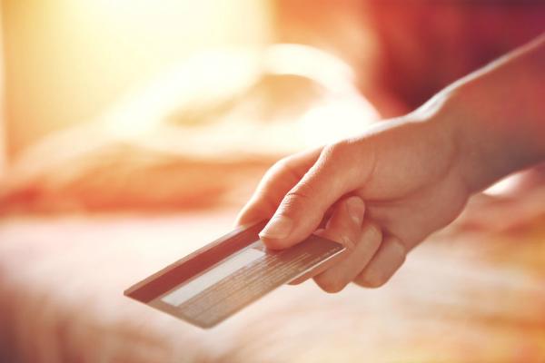 Debt Service Ratio Report, report dsr, Pinjaman Perumahan