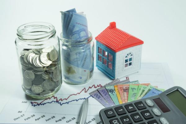prosedur beli rumah, proses beli rumah, cara beli rumah, cara beli rumah pertama, panduan membeli rumah, cara nak beli rumah, tips beli rumah pertama
