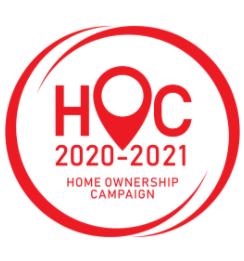 Find properties eligible for HOC discounts on PropertyGuru here