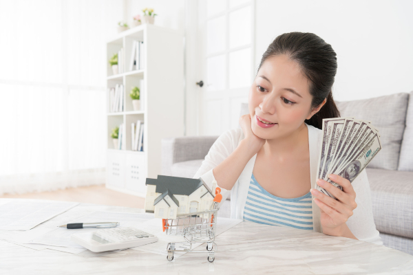 pay-off-homeloan-5